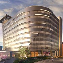 DCI Hollow Metal on Demand   Alta Bates Summit Medical Center