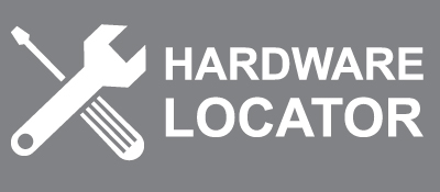 DCI Hollow Metal on Demand | Hardware Locator Image
