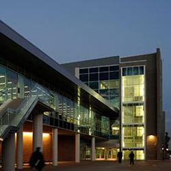 DCI Hollow Metal on Demand   California State University